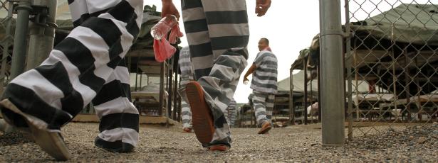 prisonmain.png
