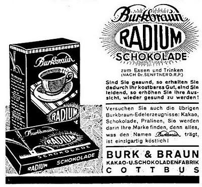 radium-chocolate.jpg
