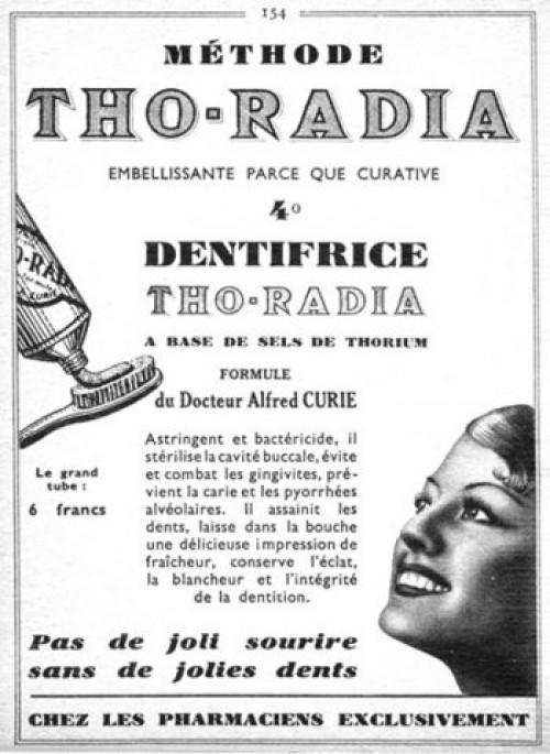radium-toothpaste-e1349722410237.jpeg