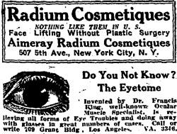 radium1.jpg