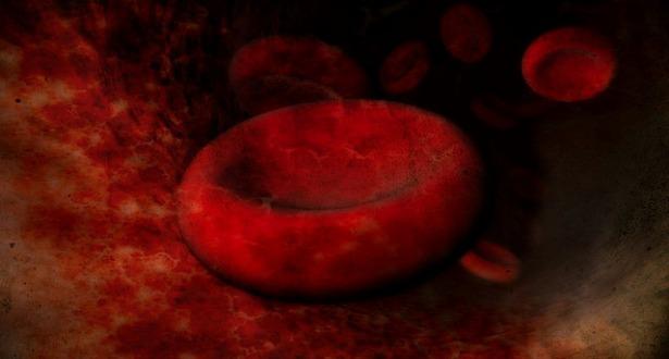 red blood cell main 615.jpg.jpg