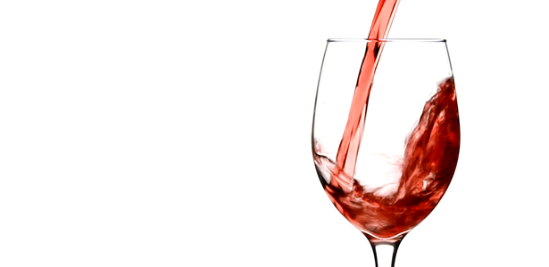 red-wine-BP-615.png