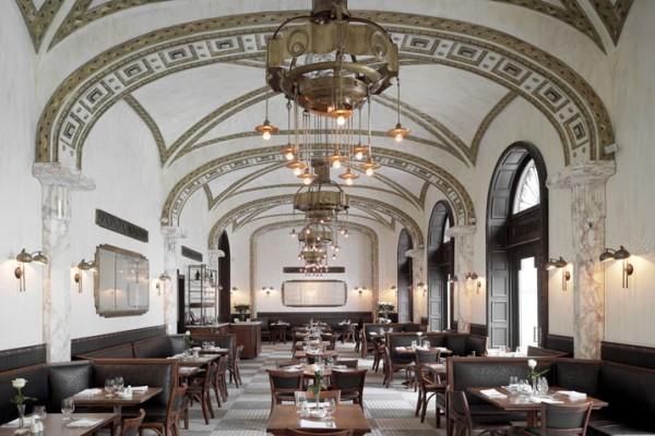 restaurants-callas-brasserie-restaurant-600x400.jpg