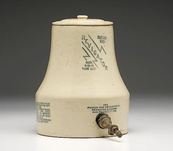 revigorator-radium-water-crock-e1349722097982.jpg