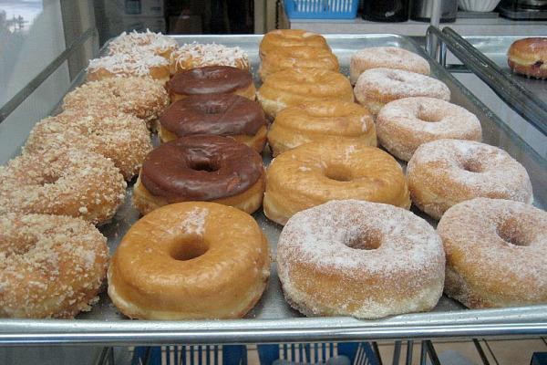 robbins_donuts_4.JPG