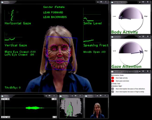 robot face main 2.jpg