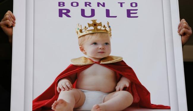 royalbabyemain.jpg