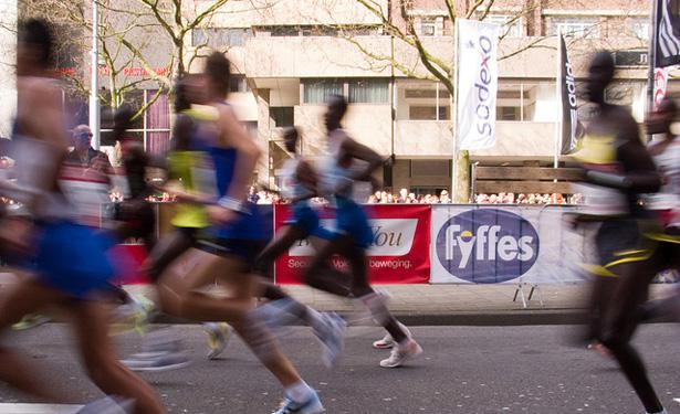 running-615.jpg