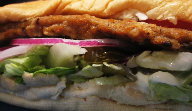 sandwichartistmain.png