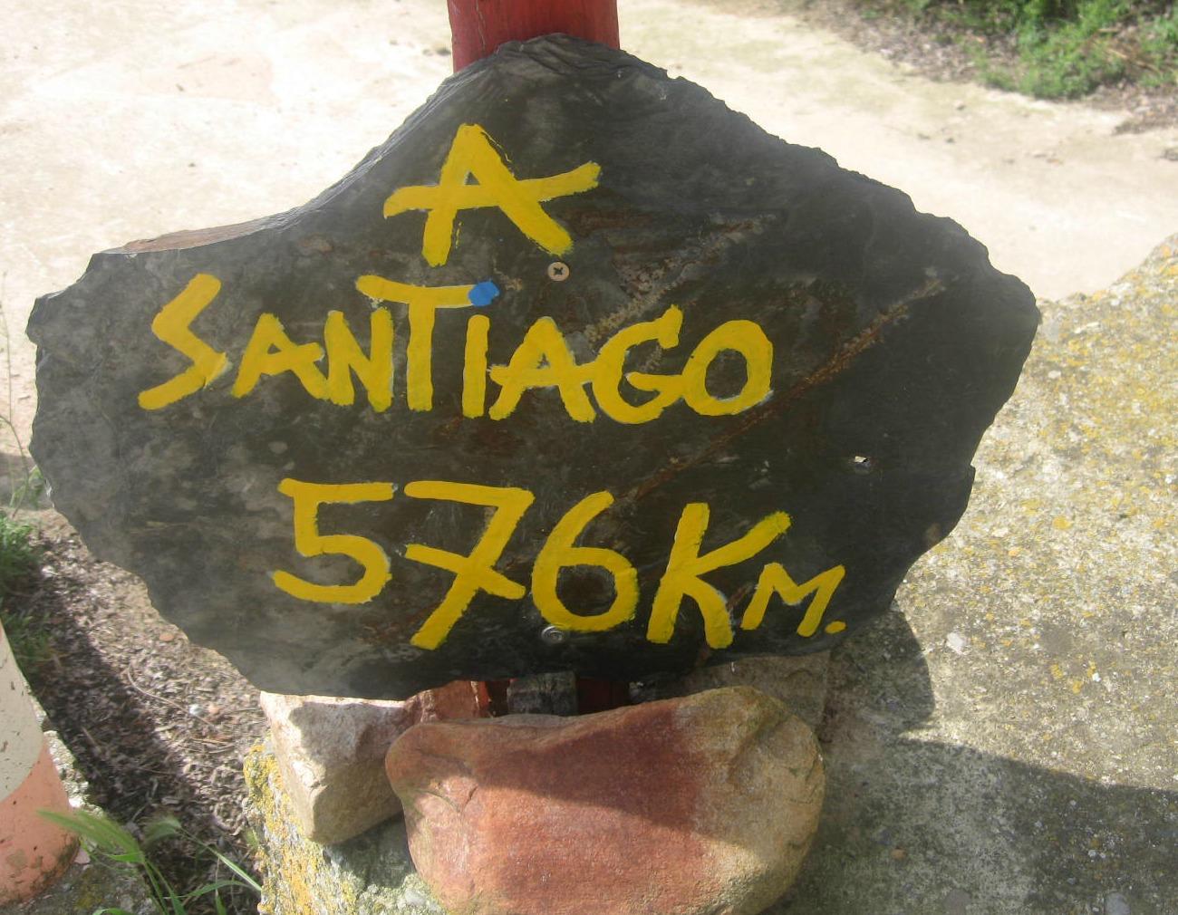 santiagosmall.jpg