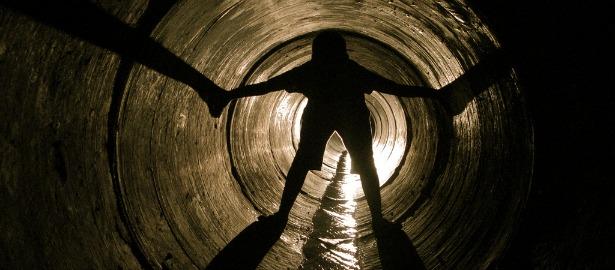 sewer 270.jpg.jpg