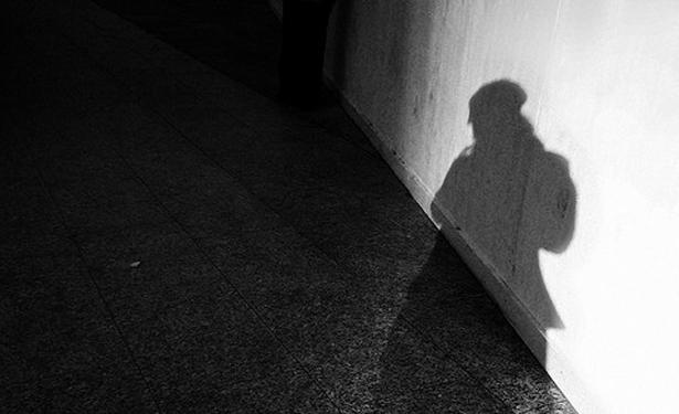 shadow-615.jpg