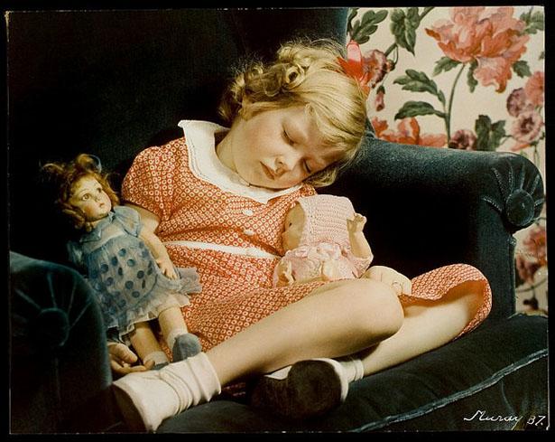sleep1-615.jpg
