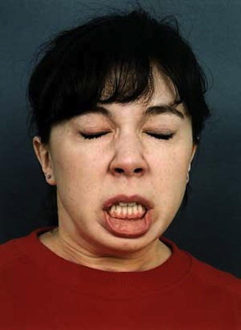 sneeze5.jpg
