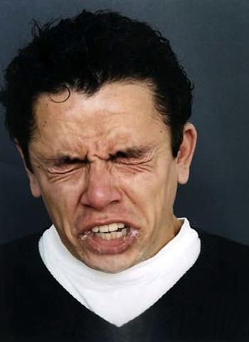 sneeze8.jpg