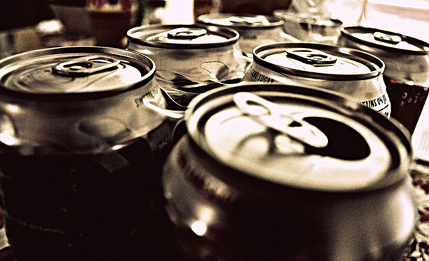 soda-tops-615.jpg
