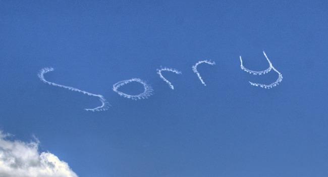 sorry sky writing.jpg