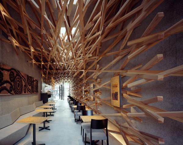 starbucks-coffee-shop-interiors-4-600x477.jpg