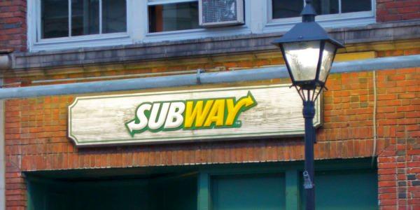 subway main image 600 -2.jpg