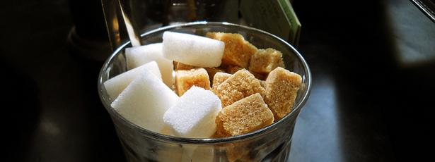 sugarcubes-615.jpg