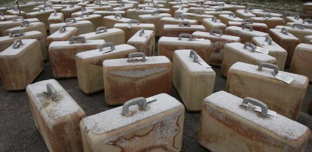 suitcases orig 615.jpg