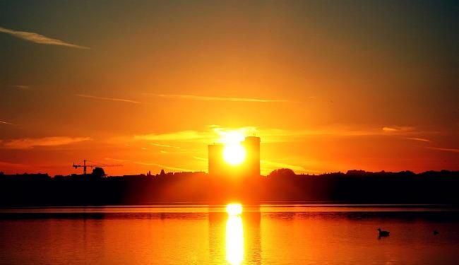 sunrisemaind.jpg