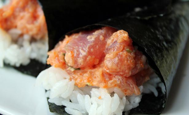 sushi2-615.jpg