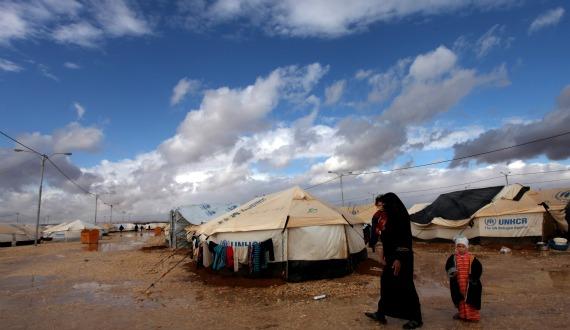 syrian camp 570.jpg