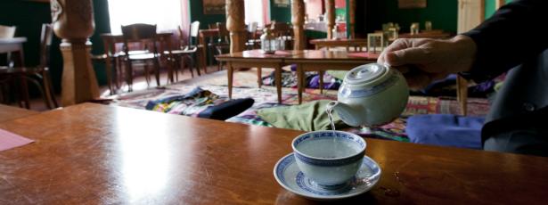tea-main.png