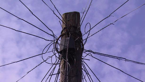 telephone pole 615.jpg