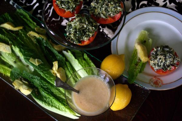 thanksgiving_spinach.jpg