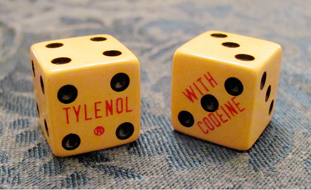 tylenol-dice-615.jpg