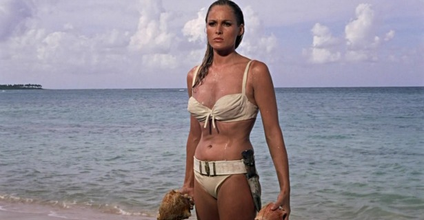 ursula-andress-in-dr-no615.jpg