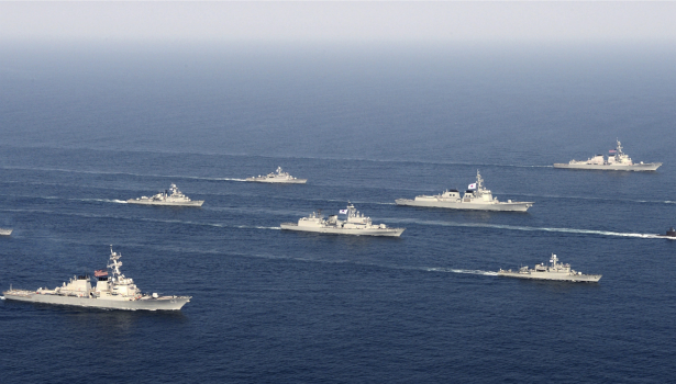 us naval vessels.png