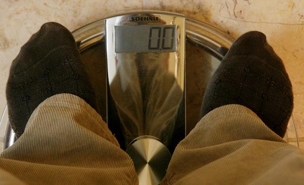 weightmispMAIN.jpg