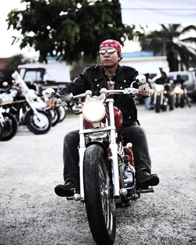 wrisley may19 biker ss2.jpg