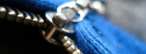 zipper615.jpg