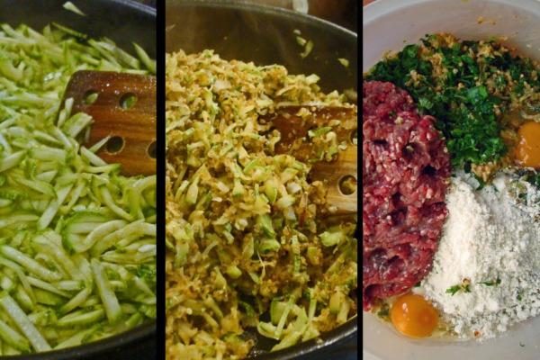 zucchini_meatballs.jpg