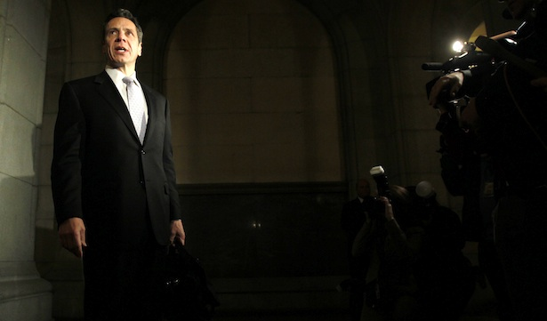 andrew cuomo darkness ap images 615.jpg