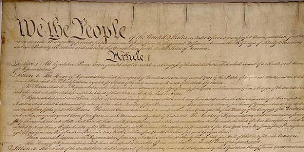 ConstitutionBANNER.jpg