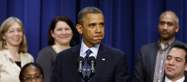 ObamaPursedLips.jpg