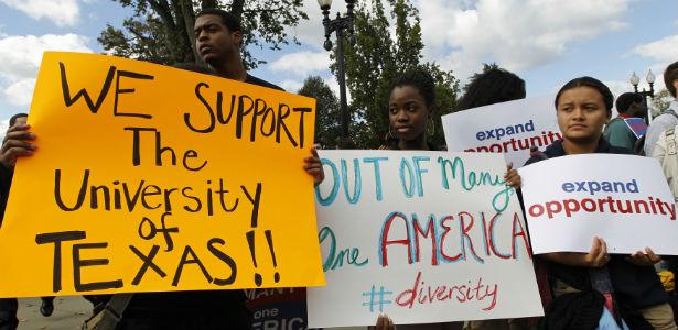 affirmativeactnprotestban.jpg