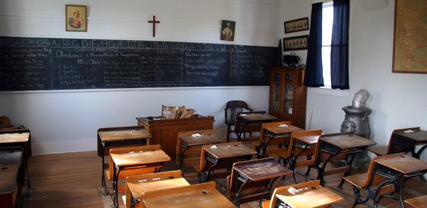 christian classroom-body.jpg
