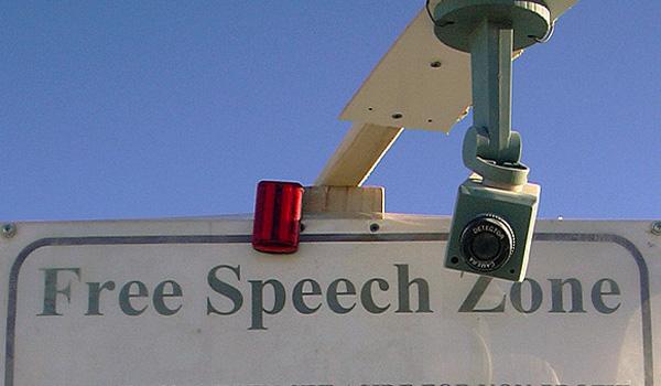 free speech zone-body2.jpg