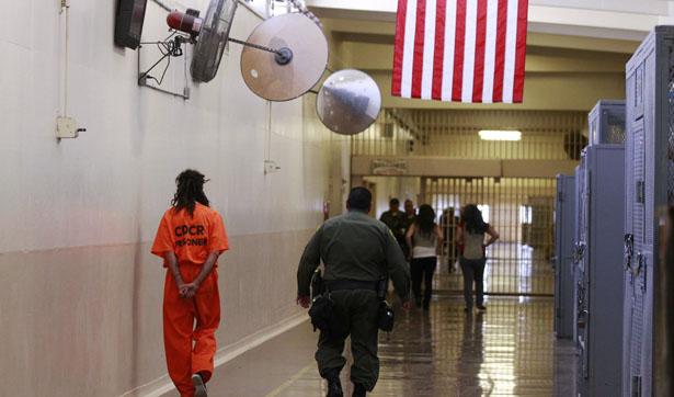 prison guard -reuters-body.jpg