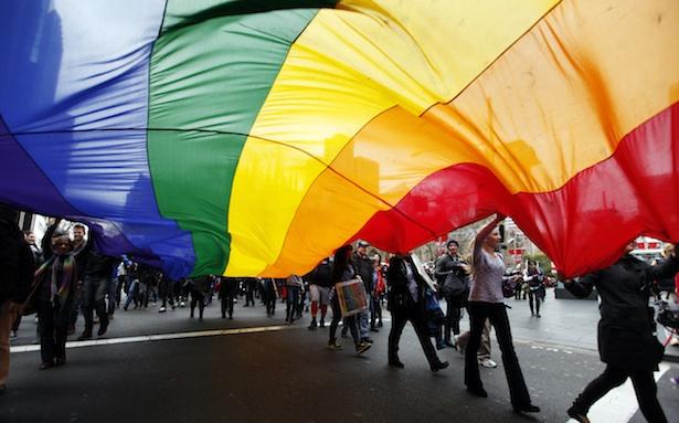 rainbow flag article full reuters.jpg