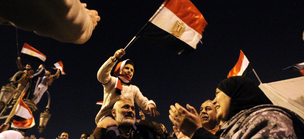 We Are Egyptians - splash.jpg