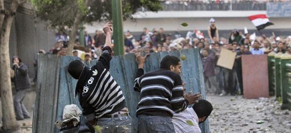 Egypt violence 4.jpg