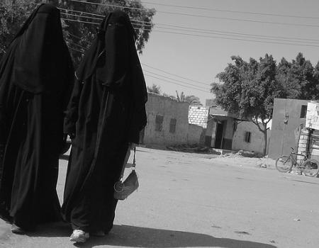 burqa Island Spice_flickr.jpg