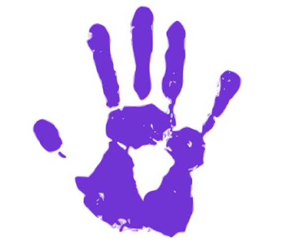Purple_hand.png